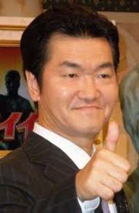 島田紳助の画像 p1_5